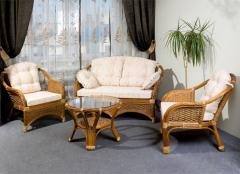 Мебель декоративная