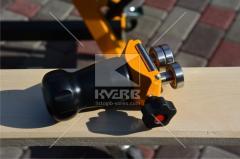 Роликовый инструмент для гибки Sorex Bender Mini