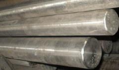 Titanium rolling