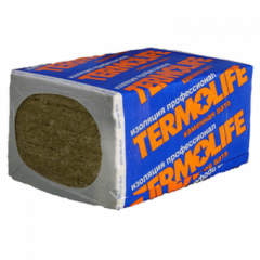 Cotton wool stone Termolayf