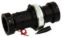 Flowmeters of Raven RFM 100