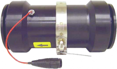 Raven RFM200 flowmeters