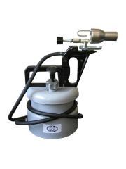 Лампа паяльная Мотор Сич ГБ-1 (Горелка бытовая)