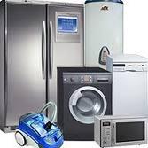 Техника бытовая LG, Bosch, Siemens, Whirlpool,