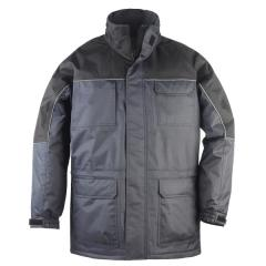 Winter jackets man's
