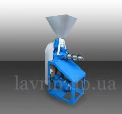 Extruder grain CZE-95