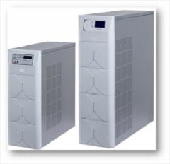 ELEN E1 UPSes uninterruptible power supply...