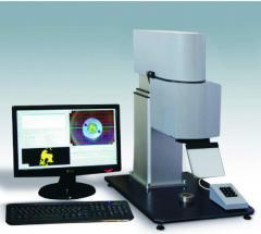 The equipment for laser a gravirovki|lazerny