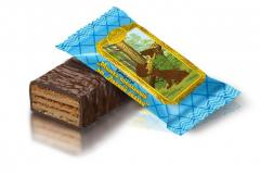 حلويات الشوكولاته