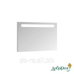 Зеркало Ravak Chrome 700 X000000548 белый