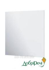 Зеркало Aquaform  Maxi II 0409-200111 Белое
