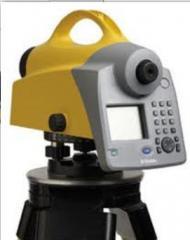 Laser processing equipmen