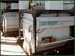 Транспортные, весодозирующие и фасовочные линии, весоизмерительные