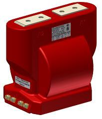 Трансформатор тока опорный ТОЛУ-10, ТОЛУ-10-1