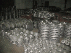 Ferrous metal casting Kharkiv (Ukraine) Donetsk,