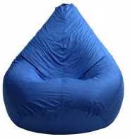 Gum chair.