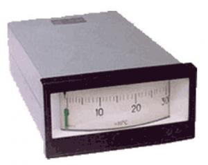 Милливольтметры Ш4540; Ш4540/1