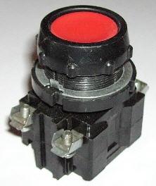 Кнопка ВК-14-21;КЕ-011,КМЕ