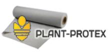 Agrofibre white, density 30 (3,2x100) wholesale