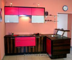 Кухня на заказ в г.Кировограде и по Украине
