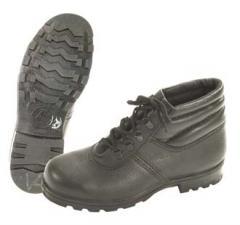 Обувь рабочая, обувь рабочая купить