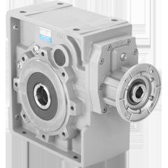 Cone cylindrical Hydromec 114C (675 Nm)