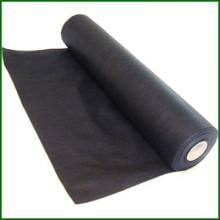 Agrofabric black, density 100(1,05x100)