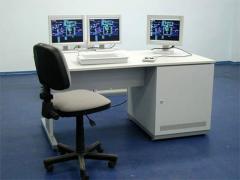 Программно-технический комплекс РМОТ-03