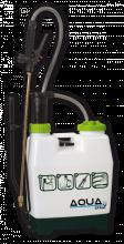 AQUA SPRAY sprayer (rantsevy)
