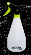 AQUA SPRAY sprayer manual household