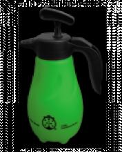 HUDSON sprayer pneumatic (household)