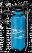 HUDSON sprayer pneumatic (professional)