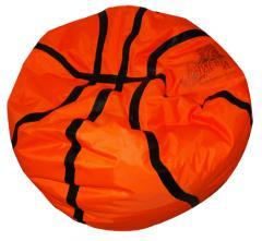М'яч^-м'яч-крісло-м'яч баскетбольне