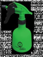 HUDSON sprayer manual (household)