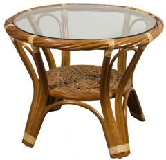 07T Coffee table