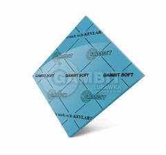 Уплотнительный лист GAMBIT SOFT