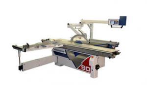 Formatno-raskroyechny V90 machine