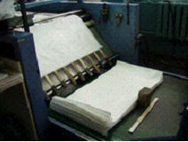 Мешки полипропиленовые под химическую продукцию