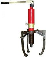 Съемник гидравлический СГР 20-420 со встроенным приводом
