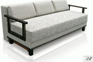 """Многофункциональный диван """"Бум"""