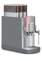 Кофе-машина Franke Spectra S