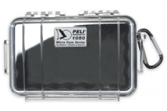 Micro case of Peli 1050