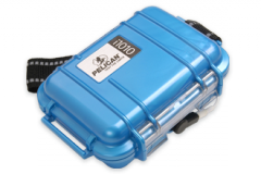 Micro case of Peli 1010i