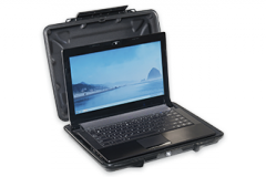 Case for the laptop 1085CC