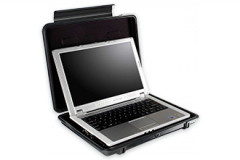 Case for the laptop 1080CC