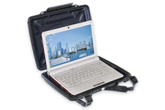 Case for the netbook 1075CC