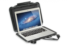 Case for the laptop 1070CC