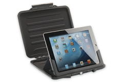 Case for the tablet 1065i