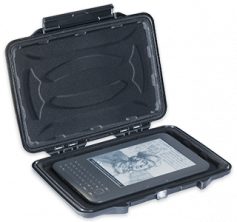 Case for the tablet 1055CC