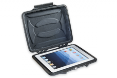 Case for the tablet 1065CC